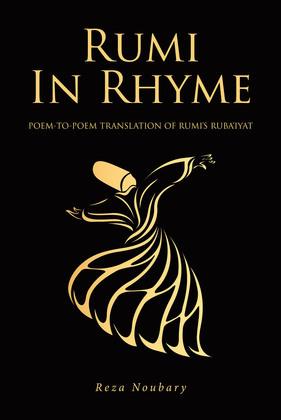 Rumi In Rhyme