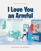 I Love You An Armful