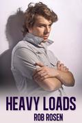 Heavy Loads
