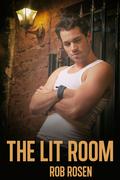 The Lit Room