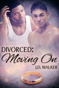 Divorced: Moving On