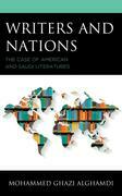 Writers and Nations