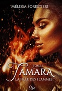 Tamara - Tome 1