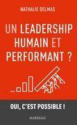 Un leadership humain et performant ?