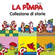 La Pimpa - Collezione di storie