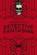 Il detective fantasma