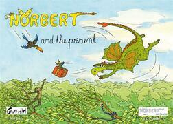 Norbert and the present