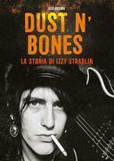 Dust N'Bones