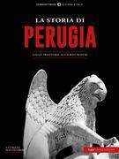 La Storia di Perugia