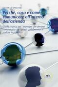 Perché, cosa e come comunicare all'interno dell'azienda