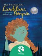 Lundiluna Pompón