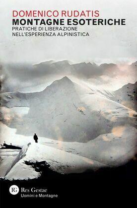 Montagne esoteriche