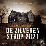 De Zilveren Strop 2021 - De winnende verhalen
