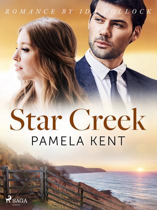 Star Creek