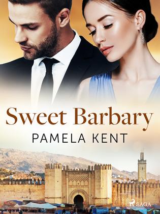 Sweet Barbary