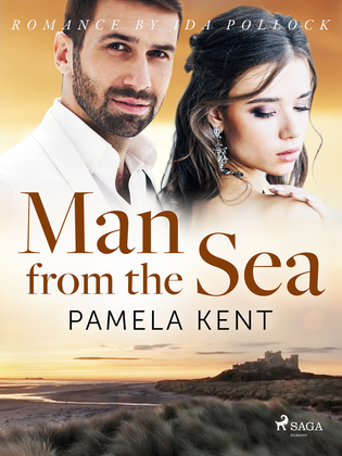 Man from the Sea