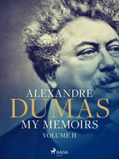 My Memoirs. Volume II
