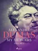 My Memoirs. Volume I