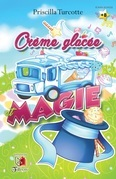 Crème glacée et magie