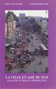 La ville en Asie du Sud