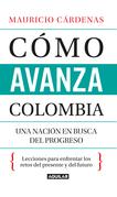 Como avanza Colombia