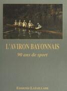 L'Aviron bayonnais
