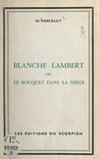Blanche Lambert