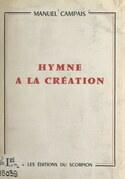Hymne à la création