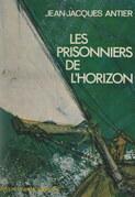 Les prisonniers de l'horizon