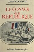 Le convoi de la République