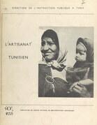 L'artisanat tunisien