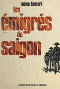 Les émigrés de Saigon