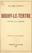 Bouhy-le-Tertre
