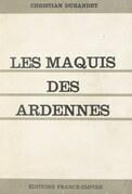 Les Maquis des Ardennes