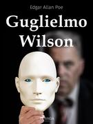 Guglielmo Wilson