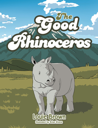 The Good Rhinoceros