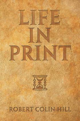 Life in Print