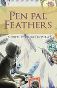 Pen Pal Feathers