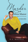 Murder at Alton Manor