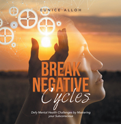 Break Negative Cycles