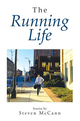 The Running Life
