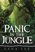 Panic in the Jungle