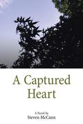 A Captured Heart