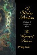 12 Wicker Baskets