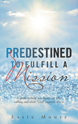Predestined to Fulfill a Mission