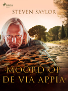 Moord op de Via Appia