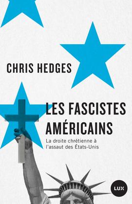 Les fascistes américains