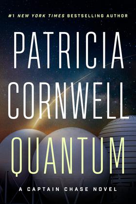 Quantum: A Thriller