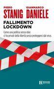Fallimento lockdown