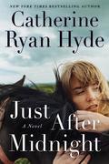 Just After Midnight: A Novel